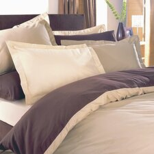Plain Dyed 200 Thread Count Fitted Sheet