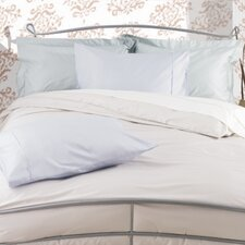 Pima Cotton Continental Pillowcase
