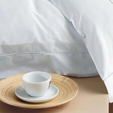 Egyptian Cotton 400 Thread Count Fitted Sheet