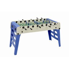 Open Air Foosball Table