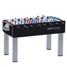 F-200 Evolution Foosball Table