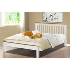 Derby Bed Frame