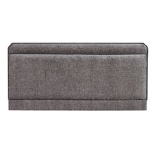 Richmond Upholstered Headboard