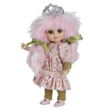 <strong>Marie Osmond</strong> Patti Princess Bitty Doll