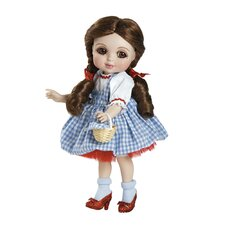 Adora Belle Dorothy Doll