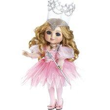 Adora Belle Glinda Doll
