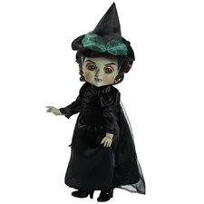 <strong>Marie Osmond</strong> Adora Belle Wicked Witch Doll