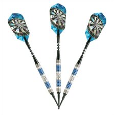 Astro Tungsten Soft-Tip Darts