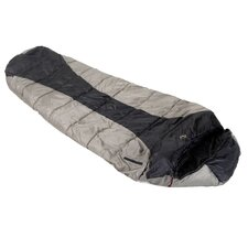 <strong>Ledge Sports</strong> River +20 Degree Sleeping Bag