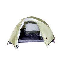 Recluse 3 Person Aluminum Pole Tent