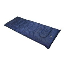 Ridge 30 Degree Sleeping Bag