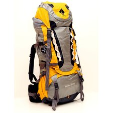 <strong>Ledge Sports</strong> 95XT Expedition Backpack