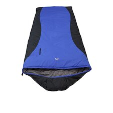 Escape +35 F Sleeping Bag