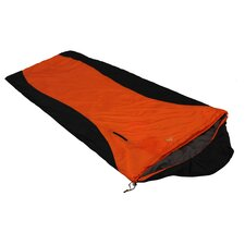 Sole +35 F Sleeping Bag