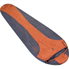 Scorpion 45 Degree Sleeping Bag