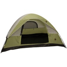 <strong>Ledge Sports</strong> Ridge 4+ Person Tent Tent