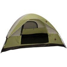 Ridge 4+ Person Tent