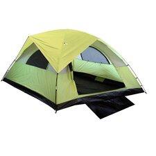 Ridge 8 Person Tent