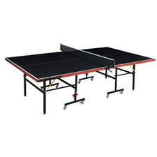 Arlington Indoor Portable Table Tennis Table