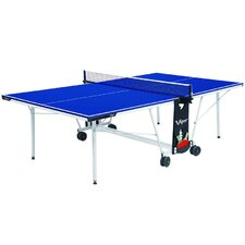 Davenport Indoor Tennis Table