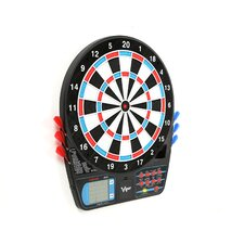 787 Electronic Dart Board