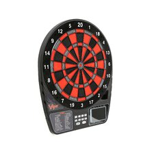797 Electronic Dartboard