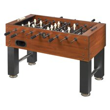 Tirade Foosball Table