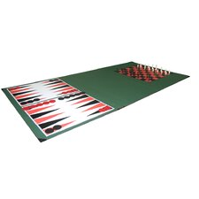 Portable 7' Table Tennis Conversion Top
