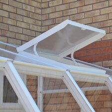 Sunroom 2 Roof Vent Kit