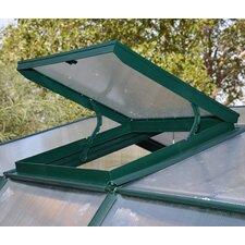 EcoGrow 2 Roof Vent