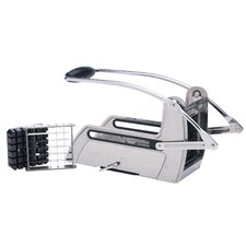 <strong>Progressive International</strong> Deluxe Potato Cutter
