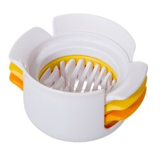 Egg Slicer (Set of 3)