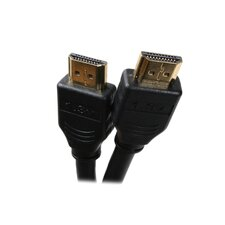 "Premium High Performance HDMI Cable 72"" HDMI to HDMI Cable A/V Gold-Plated for 1080P Cable HDTV Cable PS3 Cable and Xbox 360 Cable"