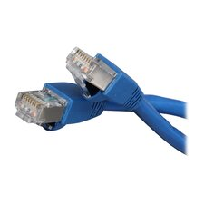 "Kaybles 36"" Cat 6A STP Cable"