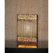 Medina 1 Light Table Lamp
