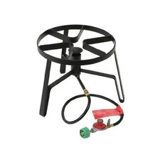 Jet Outdoor Cooker
