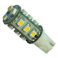Wedge 30W Equivalent Bulb