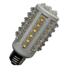 23W CFL Equivalent Light Bulb