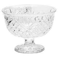 Dublin Dessert Bowl (Set of 4)