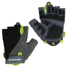 <strong>Rejuvenation</strong> Men's Pro Power Gloves