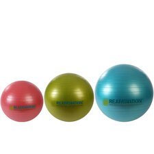 Complete Support and Stability Balls