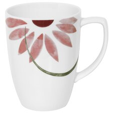 <strong>Corelle</strong> Pretty 12 oz. Mug