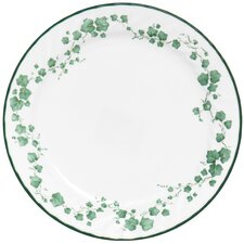 """Impressions Callaway 10.25"""" Dinner Plate"""