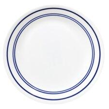 """Livingware 8.5"""" Classic Cafe Plate"""