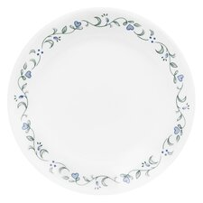 "Livingware 8.5"" Country Cottage Plate"