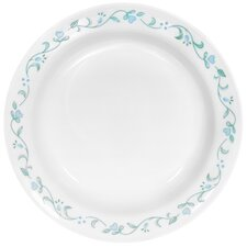 <strong>Corelle</strong> Livingware Country Cottage 15 Oz Soup/Salad Bowl