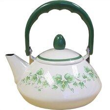 Impressions 1.2-qt. Callaway Personal Tea Kettle