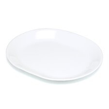 "12.25"" Oval Platter (Set of 3)"