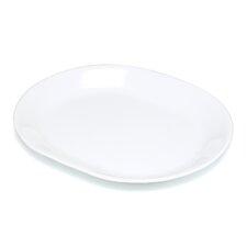 """12.25"""" Oval Platter"""