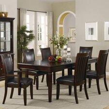 Clifton 7 Piece Dining Set